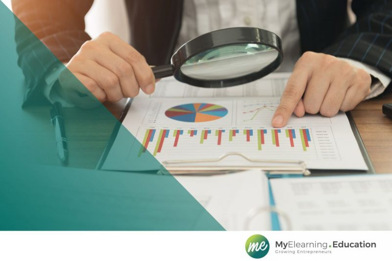 Why you need to know the fundamentals of financial management