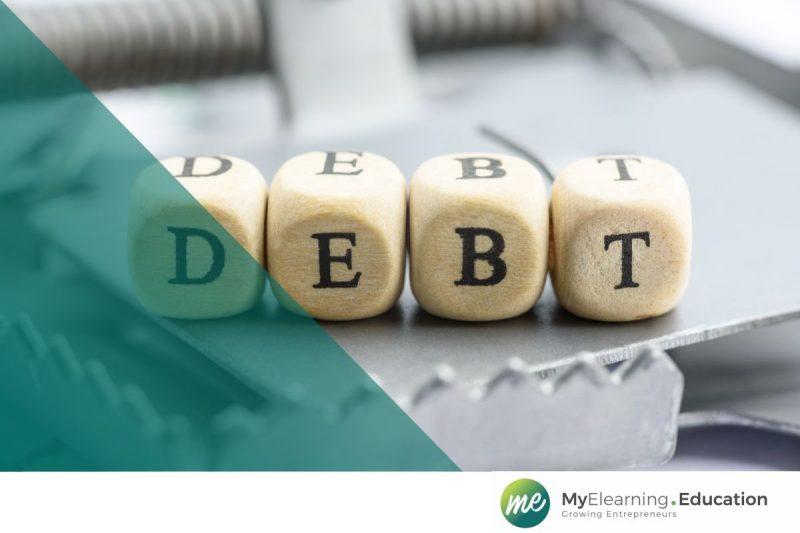 Debt Ratio analysis
