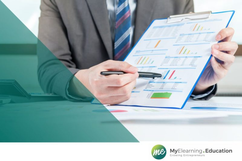 Efficiency ratios measure a company's ability to use its assets and manage its liabilities effectively