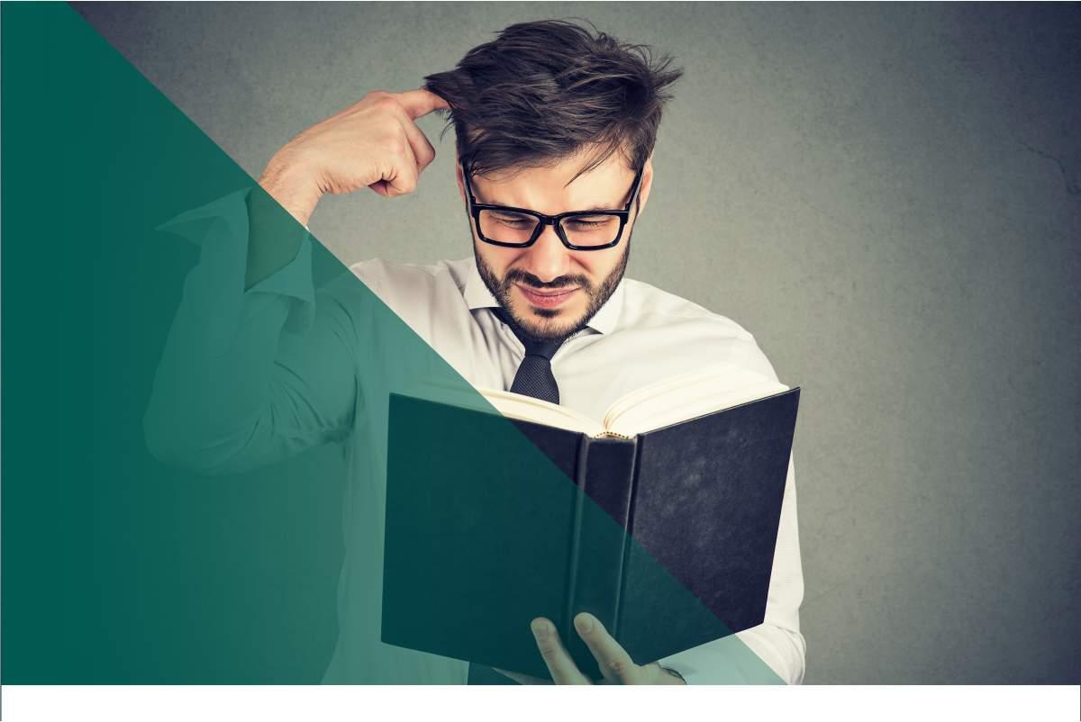 Financial Literacy for success in Artrepreneur