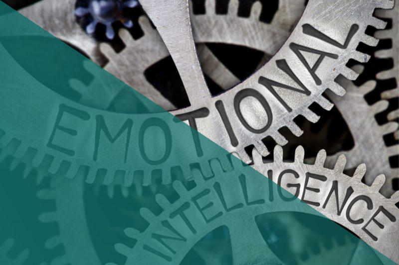 How to improve your emotionally intelligent behaviour
