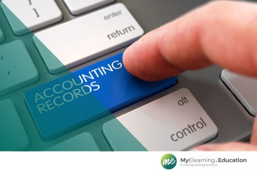Accounting Records
