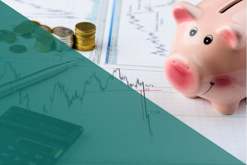 How to develop strong capital structures for business wealth